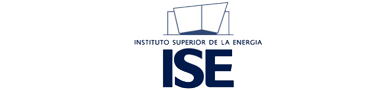 Instituto Superior de Energía